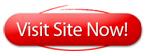 www.Lumonol.com