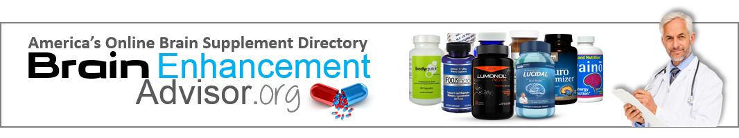 Best supplements for bad memory image 2