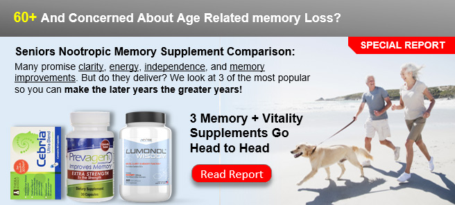 Concentration booster supplements image 1