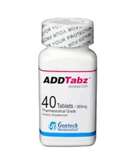 Vitamins that improve focus and memory photo 1