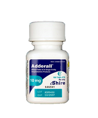 Adderall Buy Adderall Adderall Withdrawal Dosage Amp Side