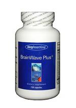 BrainWave Plus