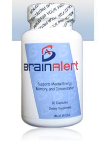 BrainAlert