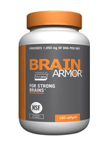 Brain Armor
