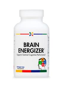 Brain Energizer
