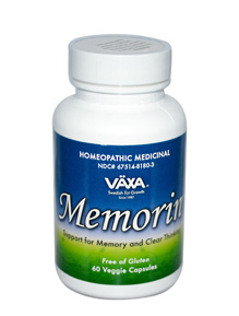 Methods to increase memory and concentration image 2