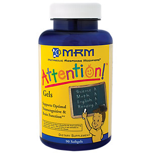 Best pills for memory and focus photo 5