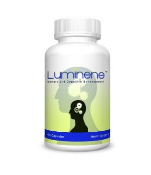 Luminene